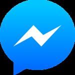 119903_facebook-messenger_512x512
