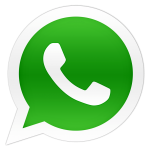 Whatsapp-Icon-Png-Clipart (1)