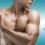 الام العضلات واسبابها
