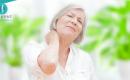 علاج الفيبروميالجيا