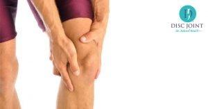 افضل علاج لخشونة الركبة