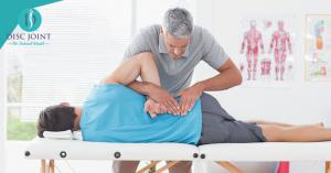 علاج الام العمود الفقري اسفل الظهر