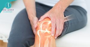 افضل دكتور لعلاج خشونة الركبة